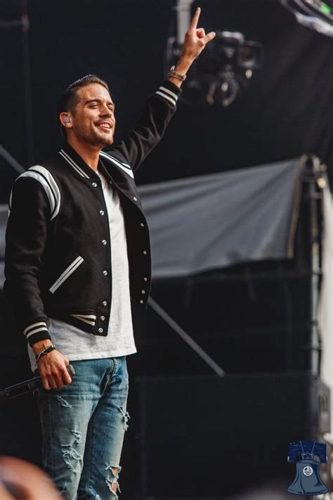 what type of jacket does g eazy wear best 25 g eazy style ideas on pinterest g eazy young g