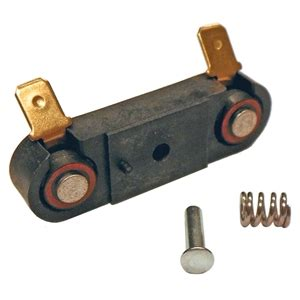 rectifier diode for battery charger rr50 rectifier diode replacement kit