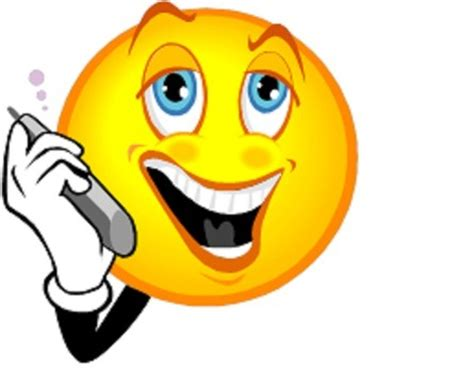 Phone Call Lookup Free Phone Call Clipart 101 Clip