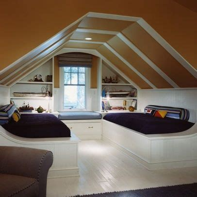 do you have a renovating or decorating question that you d awesome guest space reading retreat attic renovation