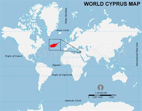 where is cyprus on the world map day 1 and 2 we had arrived in cyprus travel log food