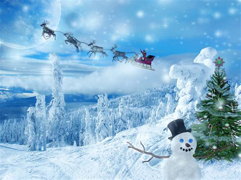 wallpaper christmas free free christmas wallpapers 2010 christmas wallpapers
