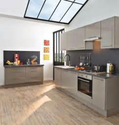 agréable Modele Cuisine Brico Depot #3: cuisine-brico-depot-dune.jpg