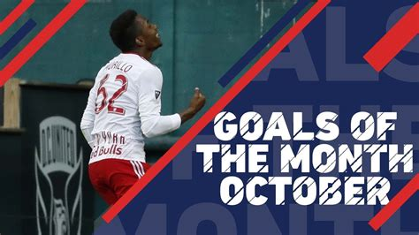 check out the top 20 for this month the qa wiki check out the top 10 mls goals in october 2017 goals of