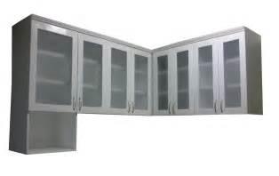 Type hanging cabinet