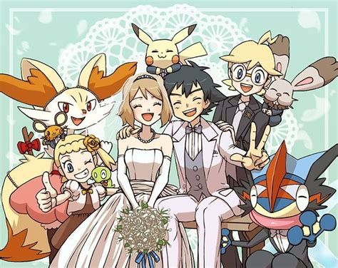 film robot gladion 1072 best images about pokemon amourshipping mostly