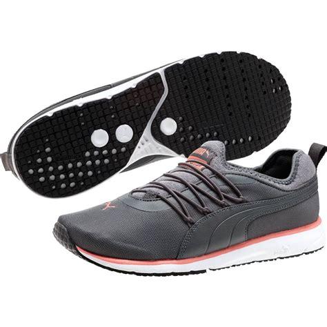 slip on running shoes womens narita v3 s slip on running shoes ebay