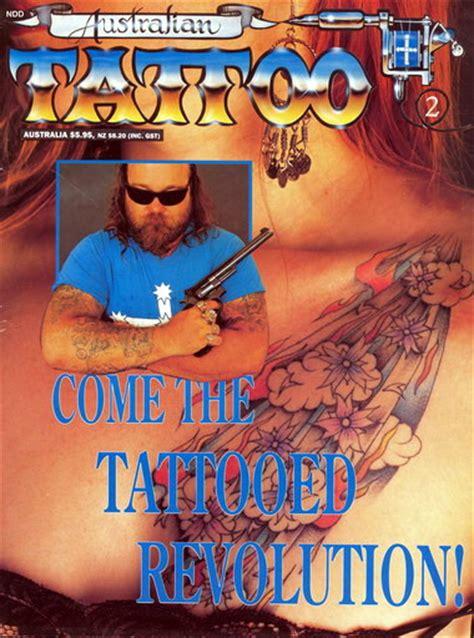 vanuatu tattoo designs designs rest in peace
