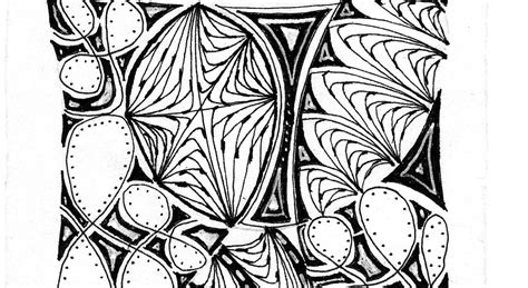 zentangle pattern betweed betangled a zentangle journey betweed more patterns in