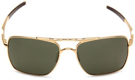 Deviation Black Ducati Polarized Sunglasses Kaca Mata O Hitam Merah oakley crosshair 2 0 gold frame