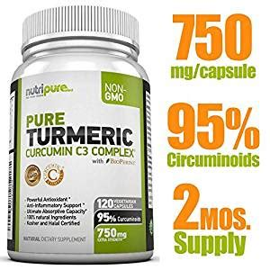 c3 g supplement turmeric curcumin features c3 complex 750mg