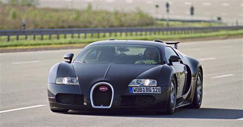 fastest bugatti bugatti veyron photos last bugatti veyron sold a look