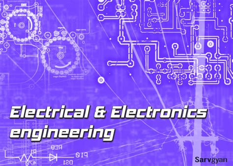 last day of classes electrical and computer engineering electrical electronics engineering eee courses 1502