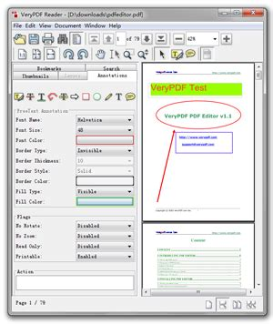 java swing pdf viewer verypdf java pdf viewer free java pdf viewer free java
