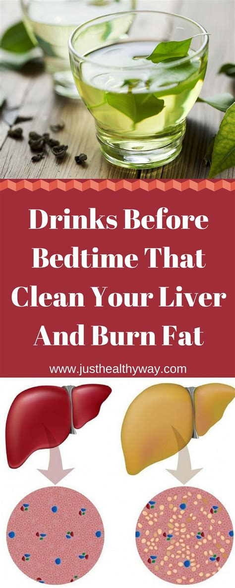 Bedtime Detox And Burn by Best 25 Liver And Gallbladder Cleanse Ideas On