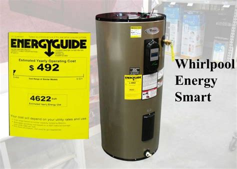 post taged with 50 gallon gas water heater