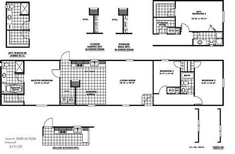 schult modular home floor plans schult modular home floor plans house design ideas