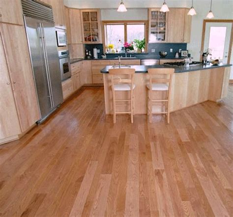 hardwood flooring madison wi alyssamyers