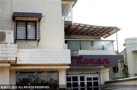 galaxy appartment salman khan s galaxy apartments vote for most iconic