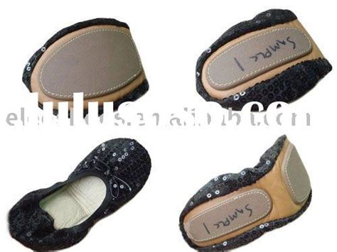 fold away flat shoes fold away flat shoes 28 images walnut fold away patent