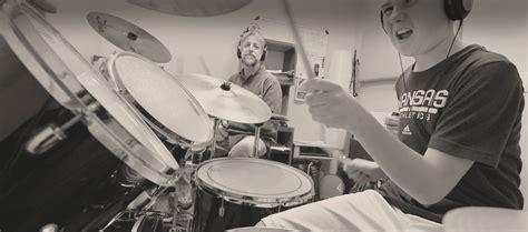 music house overland park drum lessons overland park music house kansas city lenexa olathe school of music