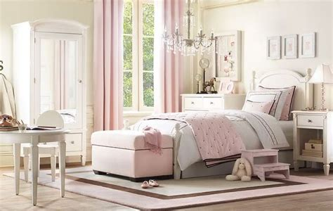 light pink and cream bedroom cream and pink bedrooms for teenagers home trendy