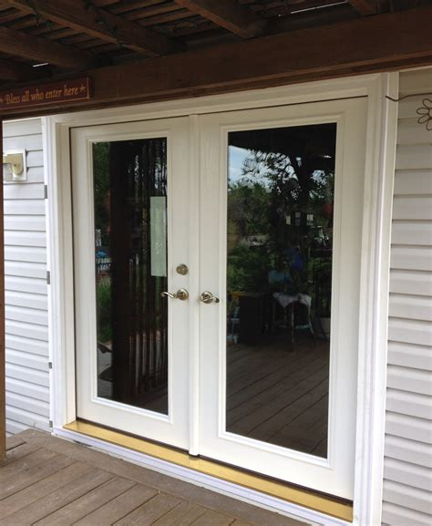Therma Doors Reviews Therma Tru Entry Door Reviews Therma Tru Patio Doors Reviews