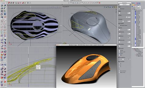 3d sketch programs solidthinking evolve 9 5 a swiss army knife of 3d modeling software core77