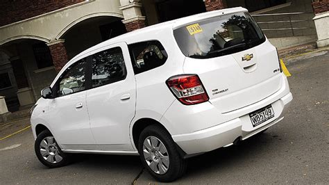 Kopling Set Chevrolet Spin 1 5 chevrolet spin 2014 philippines review specs price