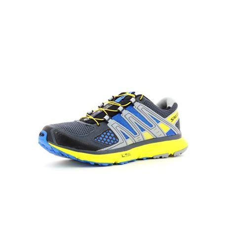 Salomon X Ultra Trail Gtx Blackred Walkingtrackinghikingoutdoor chaussure salomon course