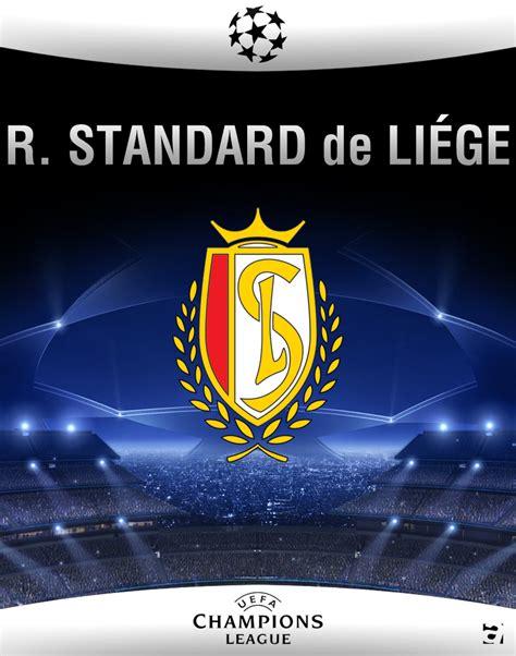 standard liege standard liege by absurdman on deviantart