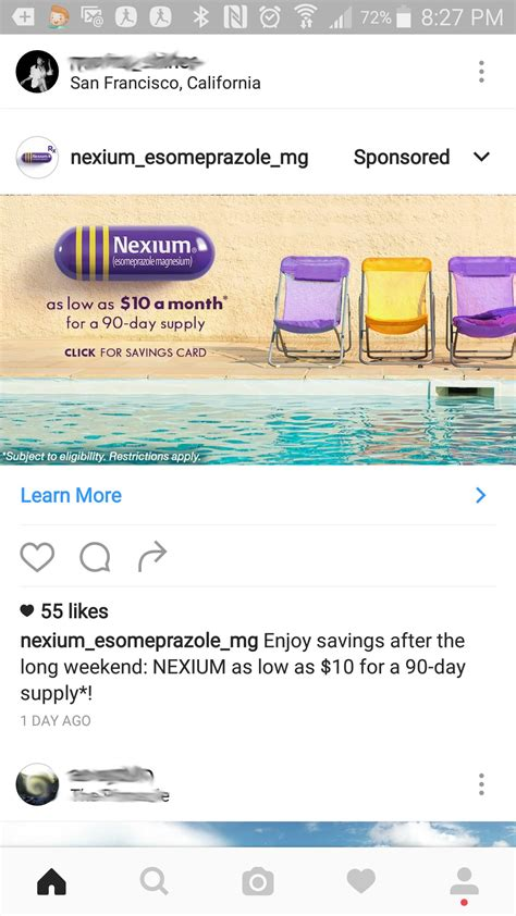 Ppi Detox by Gastroenterology Nexium Withdrawal About Your Health