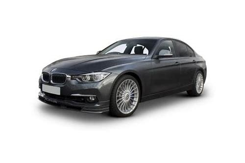 alpina lease deals