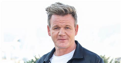 best gordon ramsay gordon ramsay weighs in on his all time best cooking