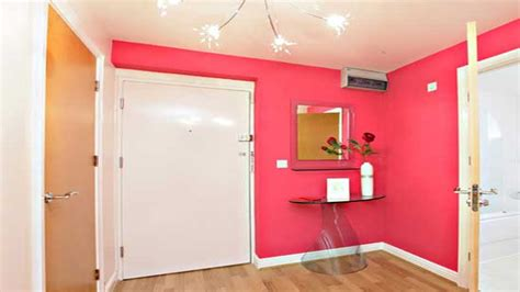 popular wall colors wall paint colours pictures popular interior paint colors