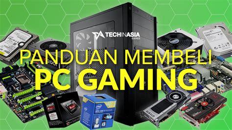 Dvd5 Pc Murah Lengkap panduan lengkap membeli pc gaming rakitan murah uzone