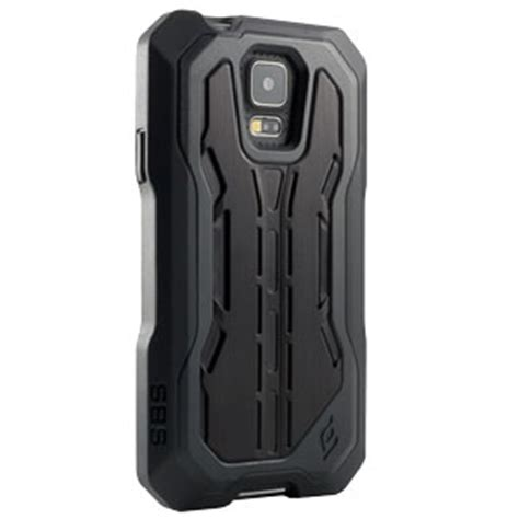 Element Recon Black Ops Pro S5 Limited elementcase recon pro black ops galaxy s5 stealth black