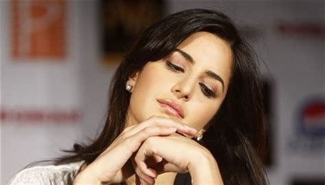 biography movies in bollywood katrina kaif height weight age affairs boy friends