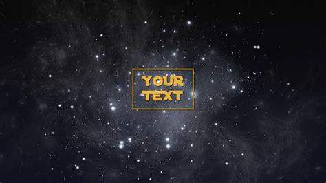 star wars powerpoint template reboc info