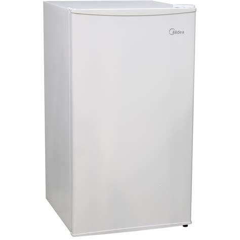 Freezer Mini Bar mini bar fridge midea brand with freezer and plenty of