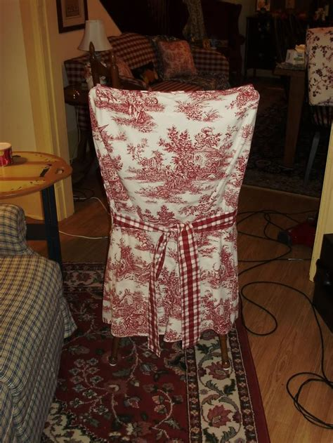 Top 25 Nice Pictures Slipcovers For Back Of Dining Room Chair Back Covers For Dining Room Chairs