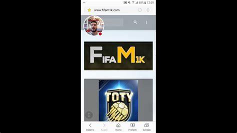miglior sito mobile fifa mobile miglior sito di informazioni