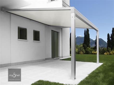 tende alluminio 11 pergolato verona tende per esterno verona pergolato