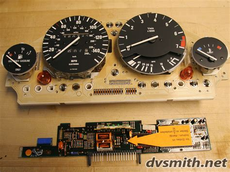e30 cluster wiring harness get free image about wiring