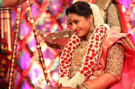 heroine sneha wedding photos heroine sneha prasanna baby shower function photos