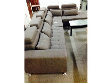 Mega Couches by Mega Furniture Electrical New Used Second