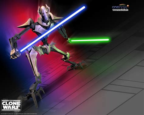 war wallpaper wars the clone wars wallpaper