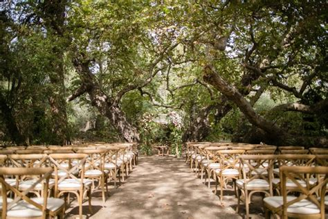 a rustic c themed outdoor wedding inside weddings