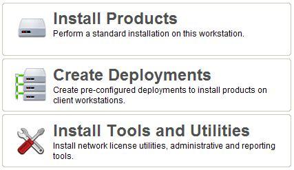 download autocad 2008 full version indowebster download autocad 2008 free full version the zhemwel