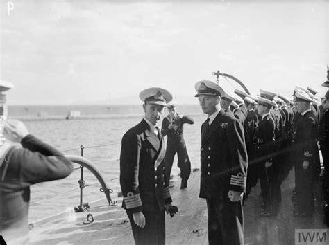 Lt Cp Navy royal navy rn officers 1939 1945 r